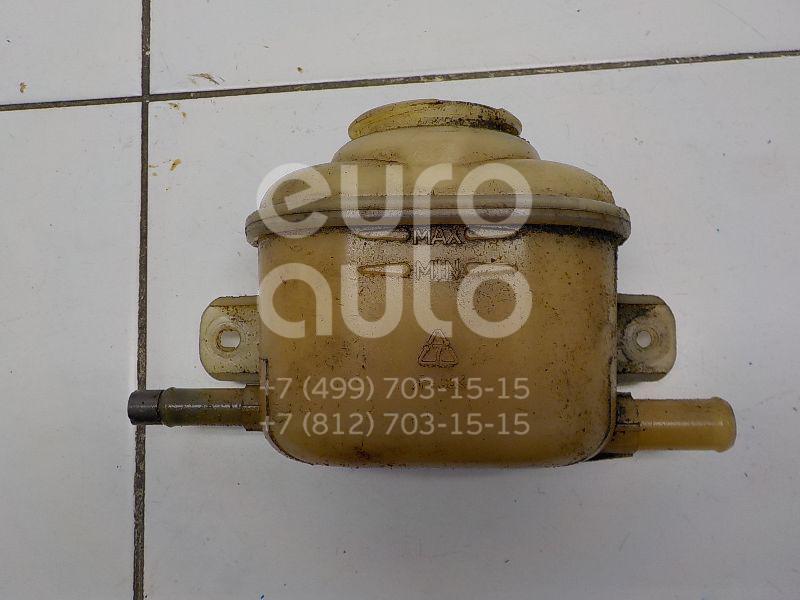 Бачок гидроусилителя для Daewoo Rezzo 2003>;Rezzo 2000> - Фото №1