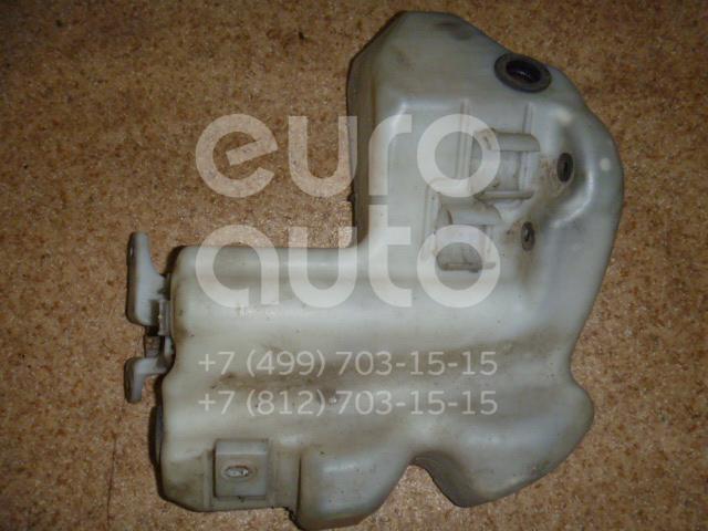 Бачок омывателя лобового стекла для VW Phaeton 2002-2016 - Фото №1