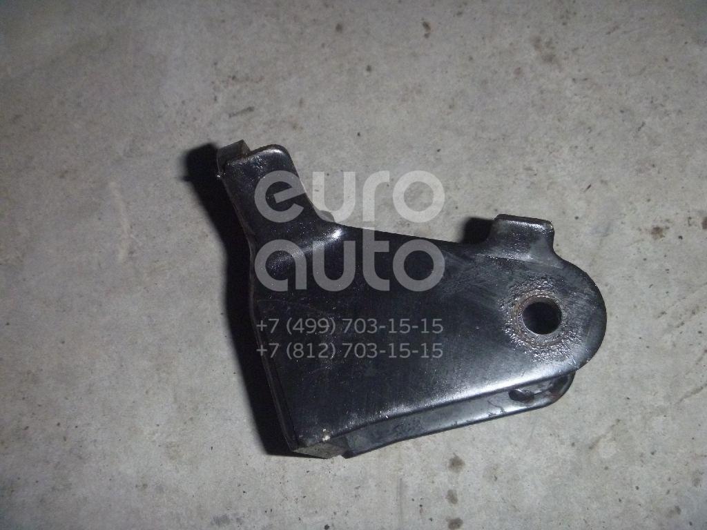 Кронштейн КПП для Hyundai,Kia Tucson 2004-2010;Sportage 2004-2010 - Фото №1