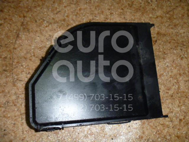 Крышка блока предохранителей для VW Phaeton 2002-2016 - Фото №1