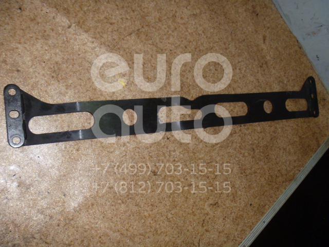 Кронштейн передней панели для VW Phaeton 2002-2016 - Фото №1
