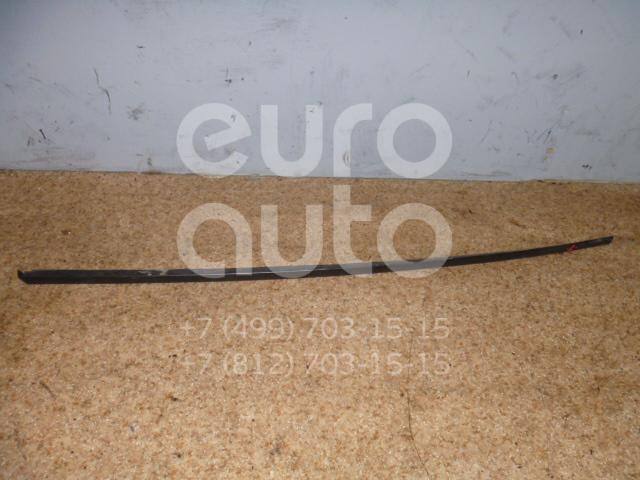 Молдинг лобового стекла для VW Phaeton 2002> - Фото №1