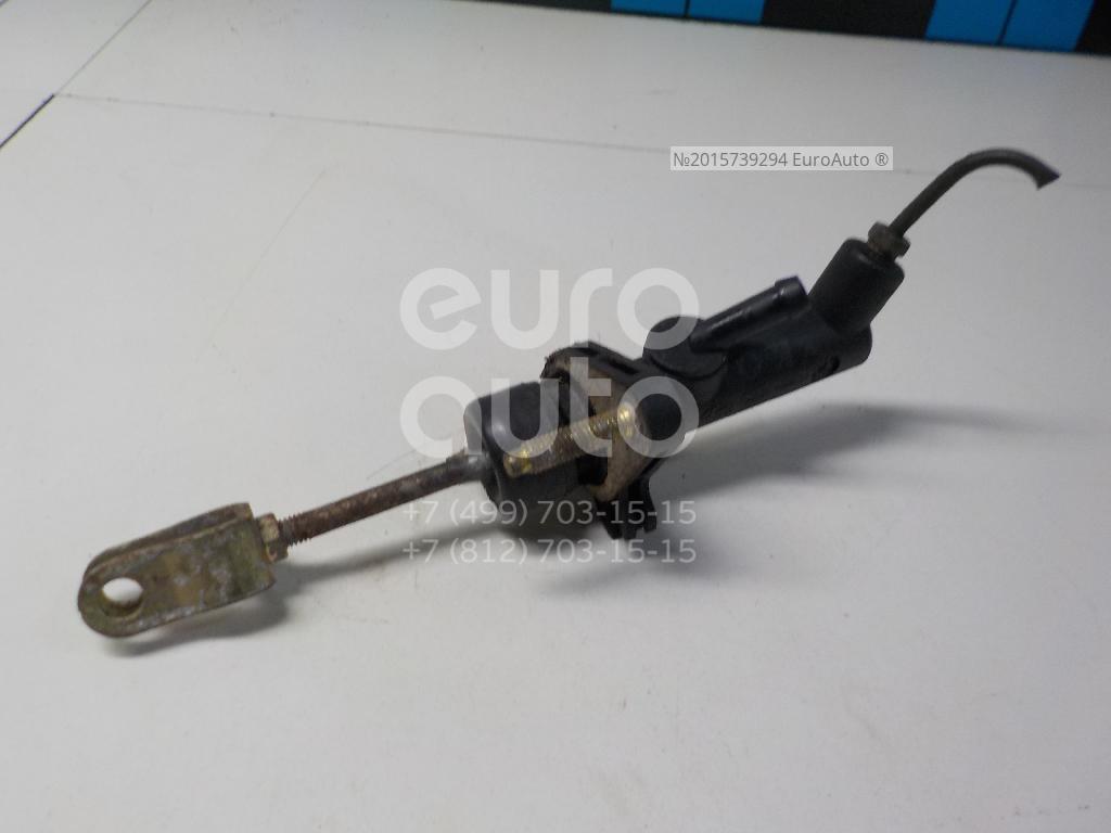 Цилиндр сцепления главный для Hyundai Getz 2002-2010 - Фото №1
