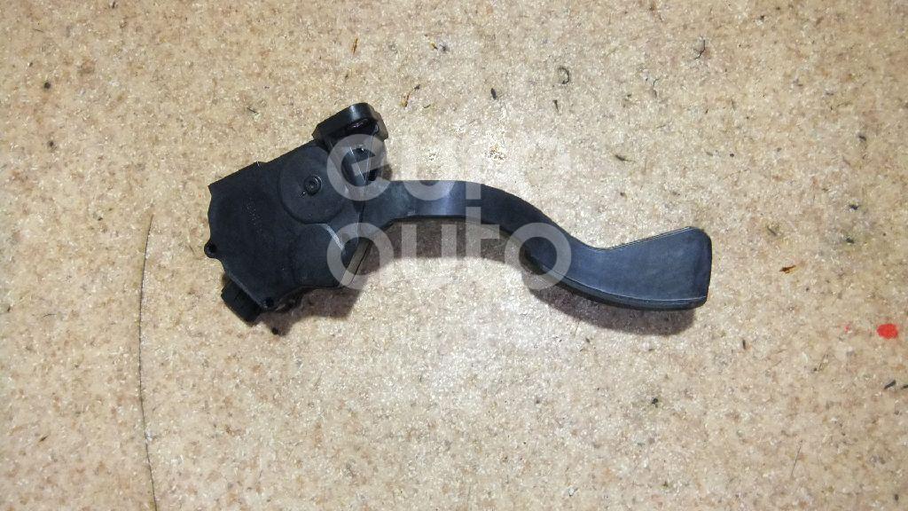 Педаль газа для Toyota,Lexus Camry XV50 2011>;ES 2012> - Фото №1