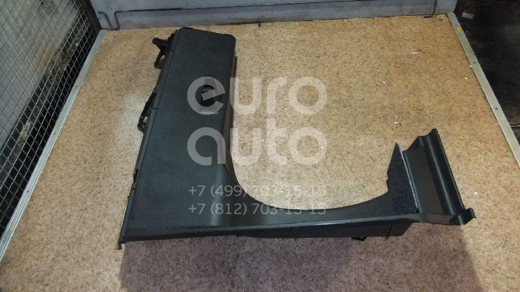 Обшивка багажника для Toyota Camry V50 2011> - Фото №1