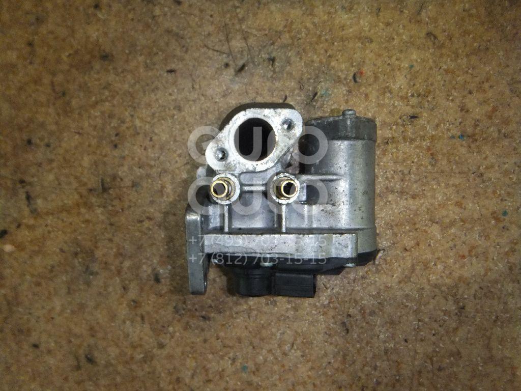 Клапан рециркуляции выхлопных газов для VW Golf V 2003-2009 - Фото №1