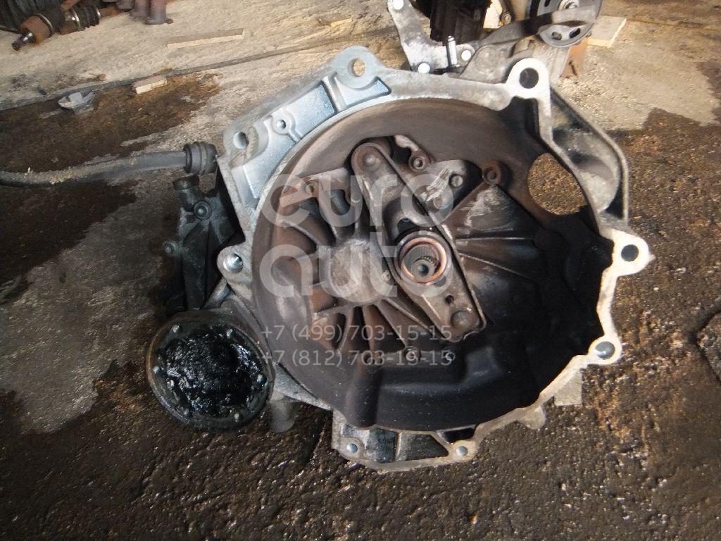 МКПП (механическая коробка переключения передач) для VW Golf V 2003-2009 - Фото №1