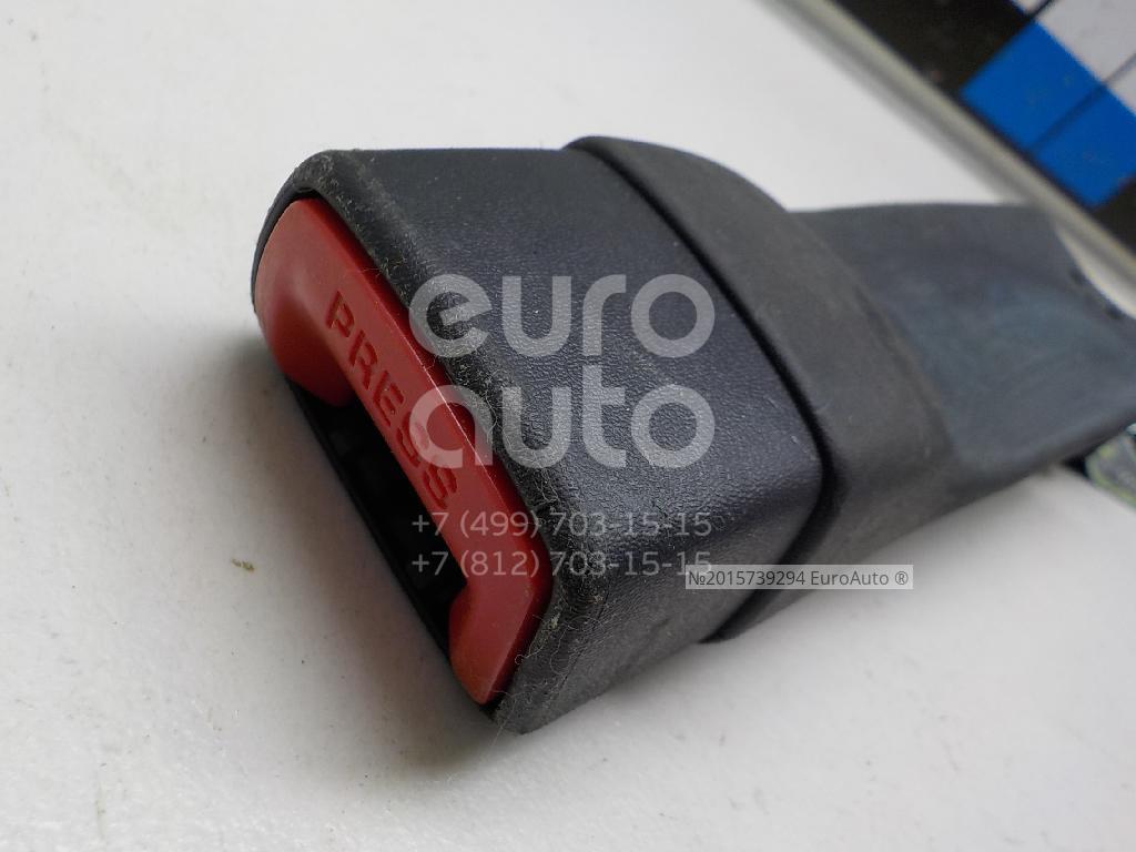 Ремень безопасности для Toyota Camry V50 2011> - Фото №1