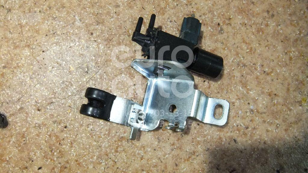 Клапан электромагнитный для Toyota Camry XV50 2011> - Фото №1