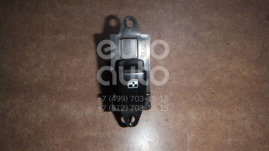 Кнопка стеклоподъемника для Daewoo Rezzo 2003>;Evanda 2004>;Rezzo 2000> - Фото №1