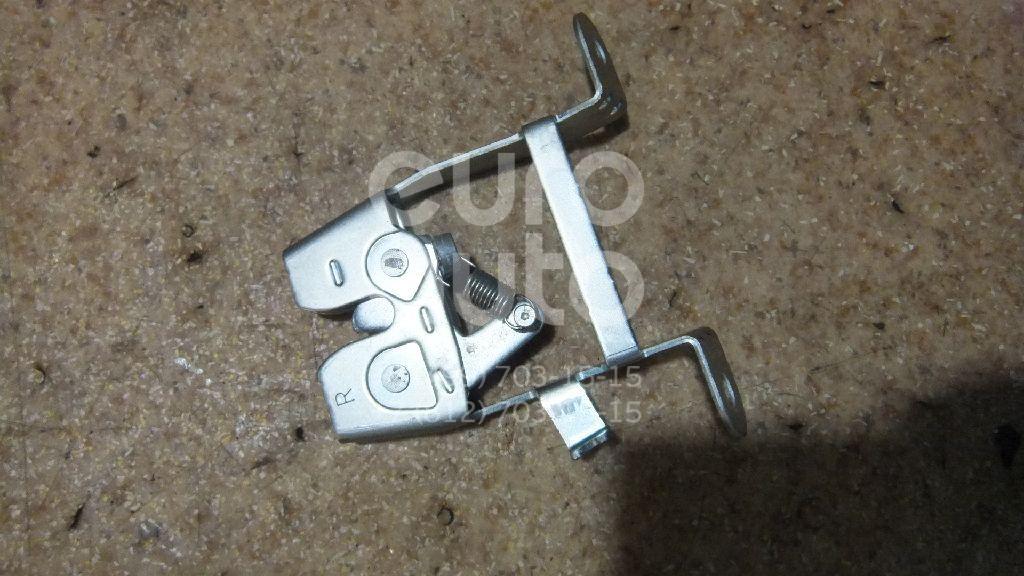 Замок спинки сиденья для Toyota Camry V50 2011> - Фото №1