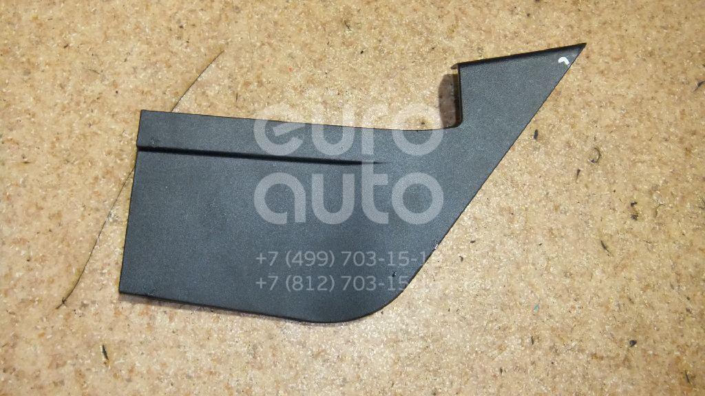 Крышка зеркала внутренняя левая для Toyota Camry XV50 2011> - Фото №1