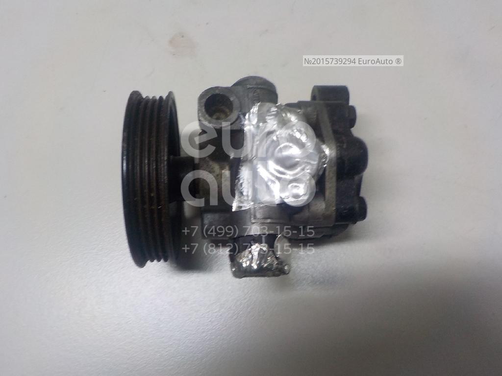 Насос гидроусилителя для Hyundai Getz 2002-2010 - Фото №1