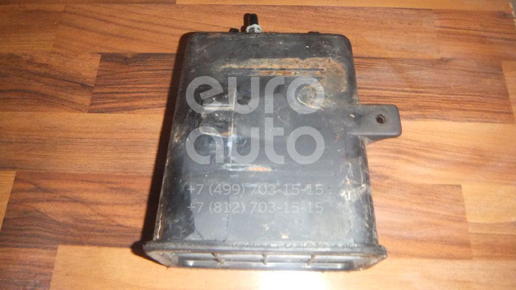 Абсорбер (фильтр угольный) для Chevrolet,Daewoo Rezzo 2005-2010;Rezzo 2000-2011 - Фото №1