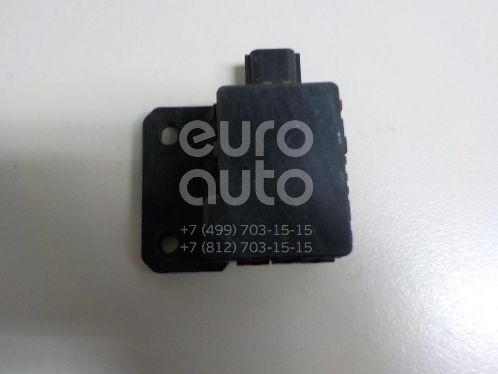 Датчик для Nissan,Infiniti Teana J32 2008-2013;EX/QX50 (J50) 2008-2014;FX/QX70 (S51) 2008>;G (V36) 2007-2013 - Фото №1