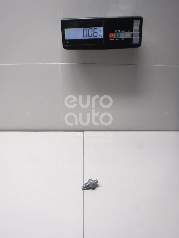 Купить Датчик включения заднего хода Toyota Land Cruiser (150)-Prado 2009-; (8422212010)