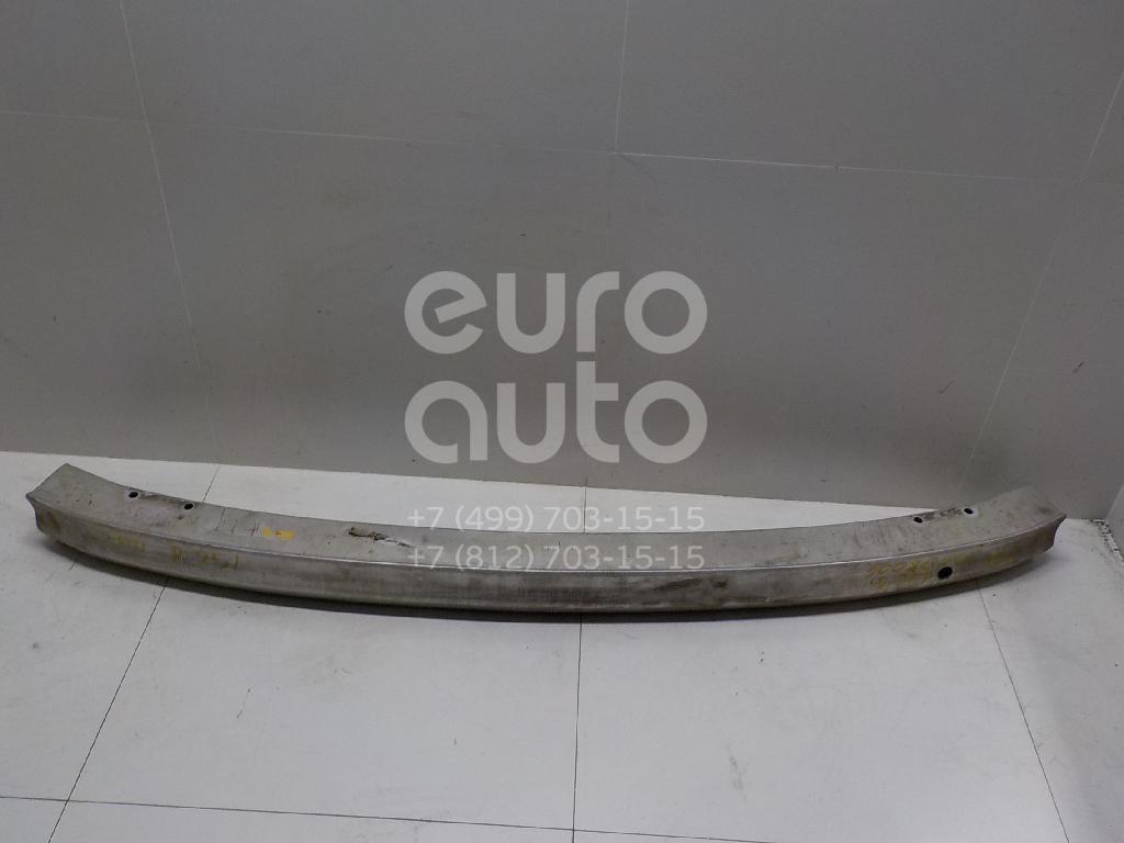Усилитель заднего бампера для Mercedes Benz W251 R-Klasse 2005> - Фото №1