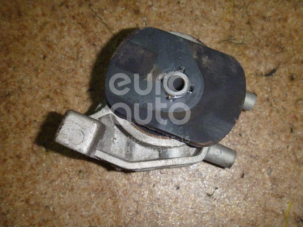 Опора двигателя левая для Hyundai Getz 2002-2010 - Фото №1