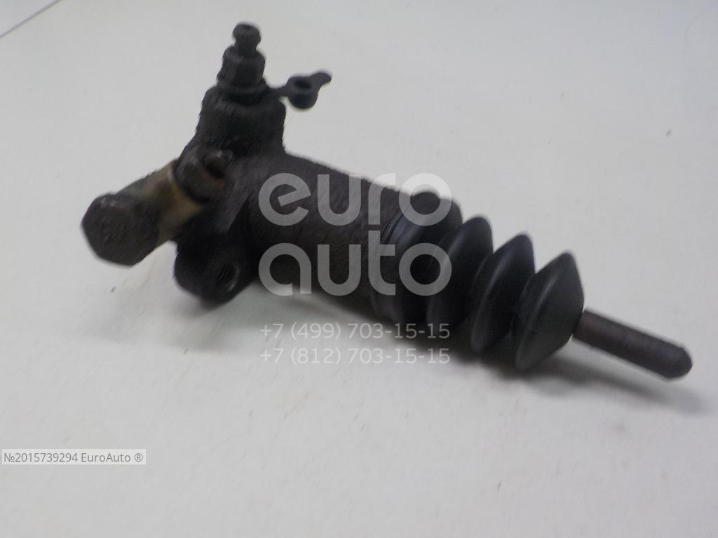 Цилиндр сцепления рабочий для Hyundai Getz 2002-2010 - Фото №1