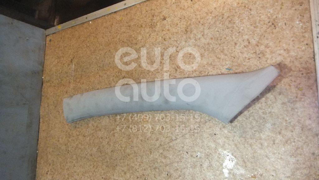 Обшивка стойки для VW Passat [B5] 2000-2005 - Фото №1