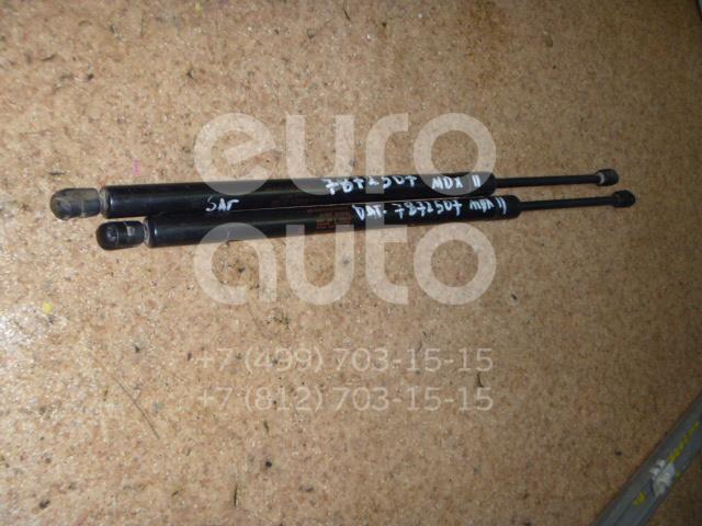 Амортизатор двери багажника для Acura MDX 2007-2013 - Фото №1
