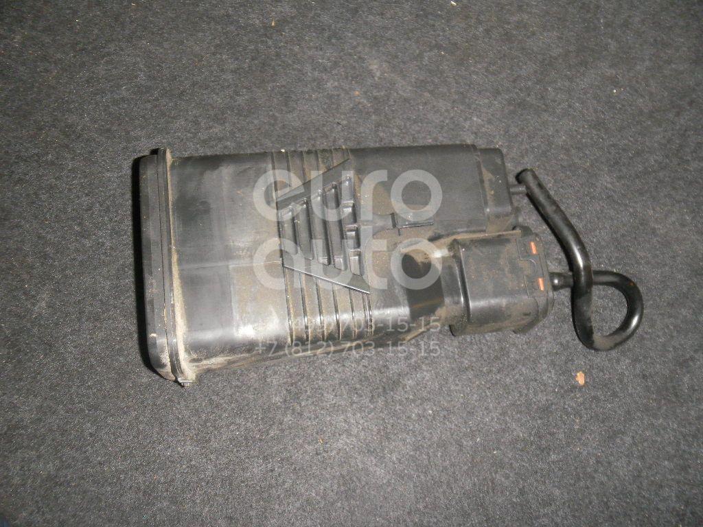 Абсорбер (фильтр угольный) для Mercedes Benz W251 R-Klasse 2005> - Фото №1
