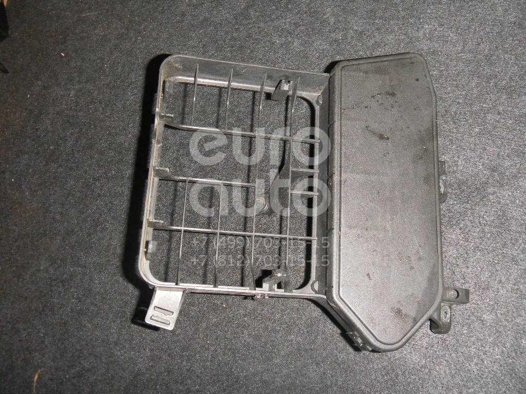 Корпус блока предохранителей для Mercedes Benz W251 R-Klasse 2005> - Фото №1