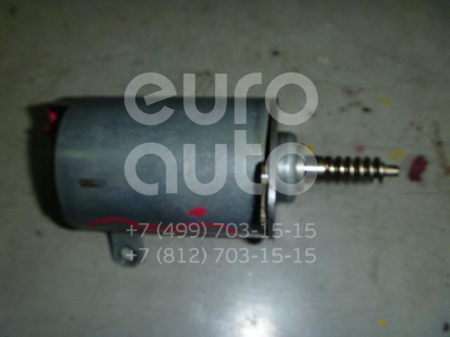 Электромотор изменения фаз ГРМ для BMW 5-серия E60/E61 2003-2009;7-серия E65/E66 2001-2008;X3 E83 2004-2010;1-серия E87/E81 2004-2011;3-серия E90/E91 2005-2012;6-серия E63 2004-2009;X5 M F85 2013>;6-серия E64 2004-2009;X5 E70 2007-2013 - Фото №1