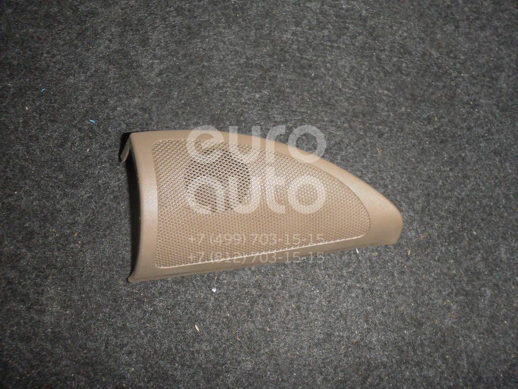 Крышка зеркала внутренняя правая для Mercedes Benz W251 R-Klasse 2005> - Фото №1