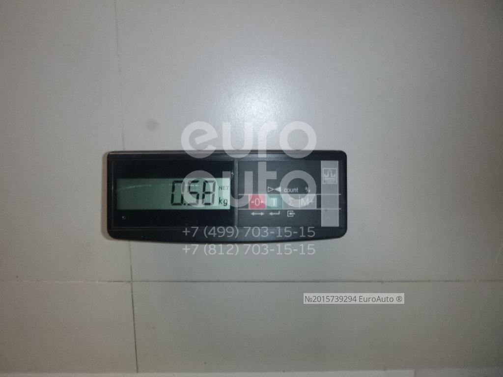 Моторчик стеклоподъемника для Mercedes Benz W251 R-Klasse 2005>;W164 M-Klasse (ML) 2005-2011 - Фото №1