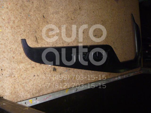 Накладка стекла переднего правого для Ford Transit 2006> - Фото №1