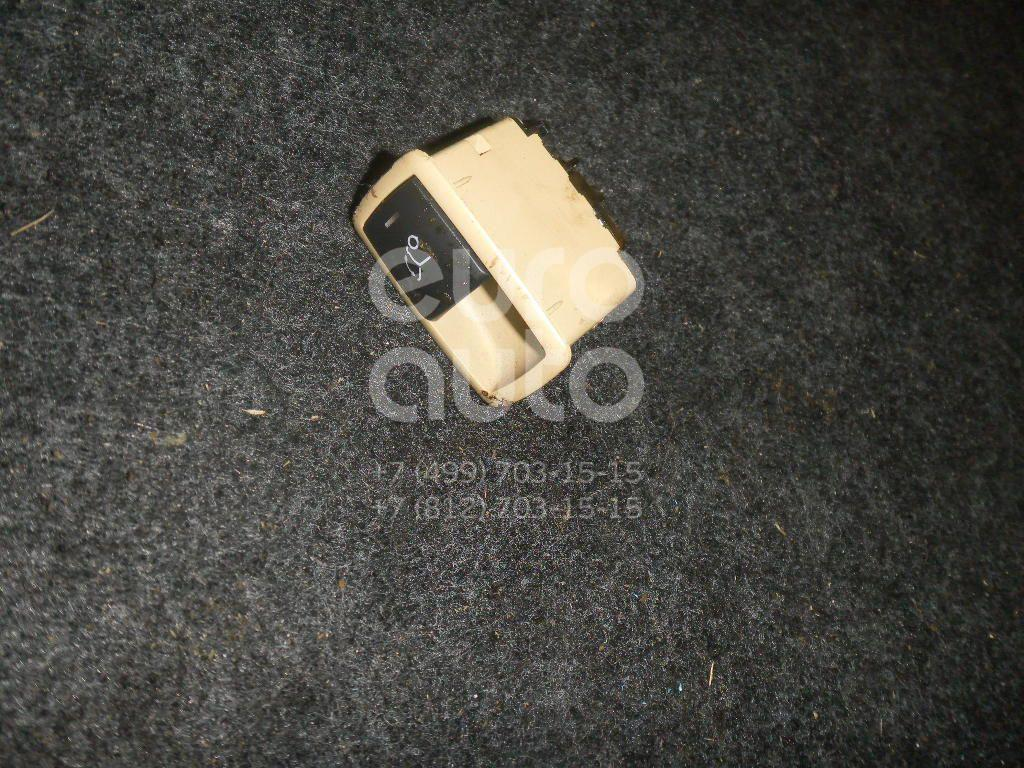 Кнопка открывания багажника для Mercedes Benz W251 R-Klasse 2005>;W164 M-Klasse (ML) 2005-2011 - Фото №1