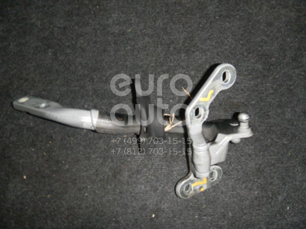 Петля двери багажника для Mercedes Benz W251 R-Klasse 2005> - Фото №1