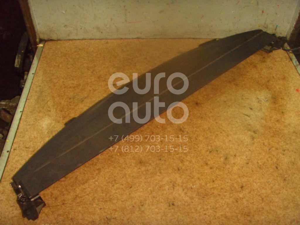 Шторка солнцезащитная для Mercedes Benz W221 2005-2013 - Фото №1