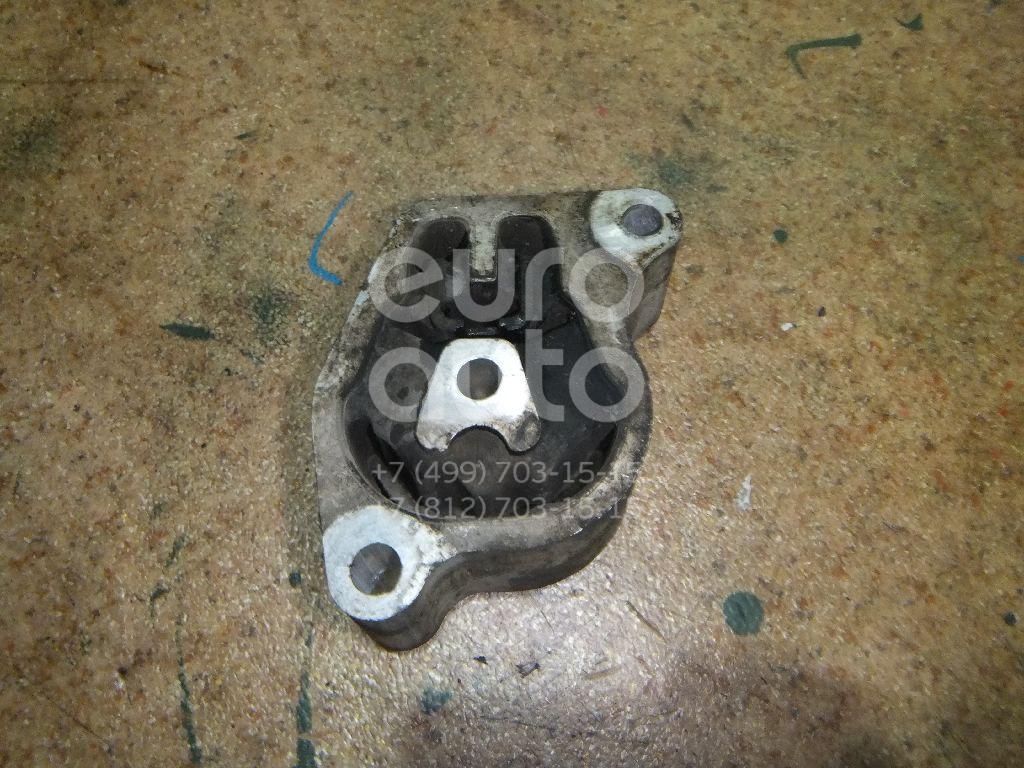 Опора двигателя задняя для Nissan Teana J32 2008-2013;Murano (Z51) 2008-2016 - Фото №1