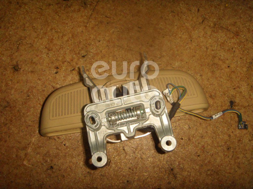 Зеркало заднего вида для Mercedes Benz W221 2005-2013;W216 coupe 2006-2014 - Фото №1