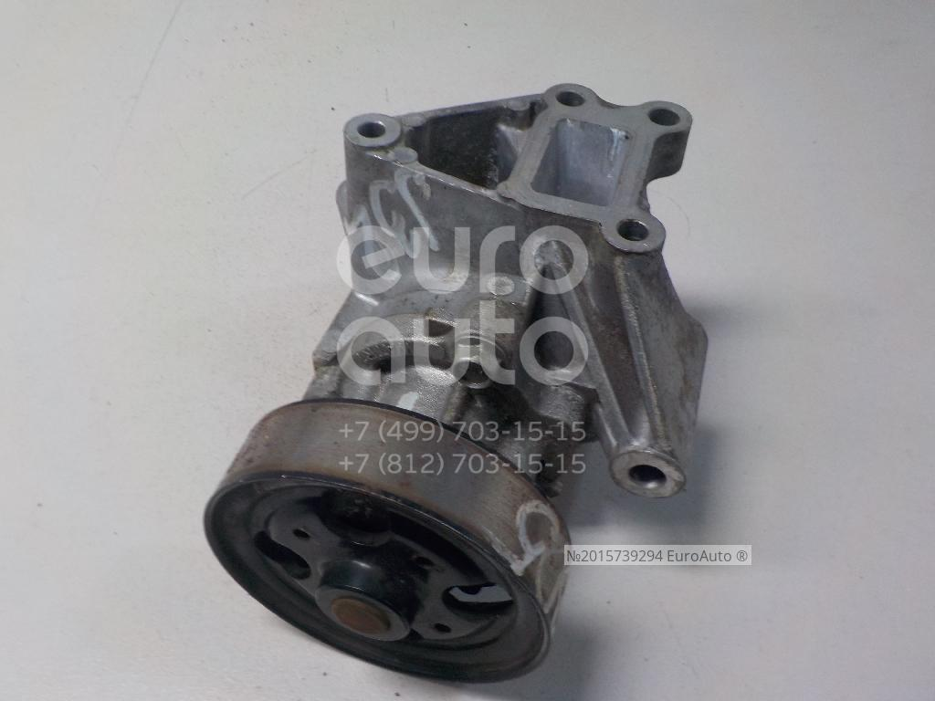 Насос водяной (помпа) для Nissan Teana J32 2008-2013;Primera P12E 2002>;X-Trail (T30) 2001-2006;X-Trail (T31) 2007-2014 - Фото №1