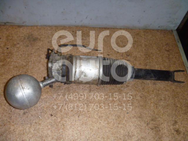 Амортизатор задний левый для VW Phaeton 2002-2016 - Фото №1