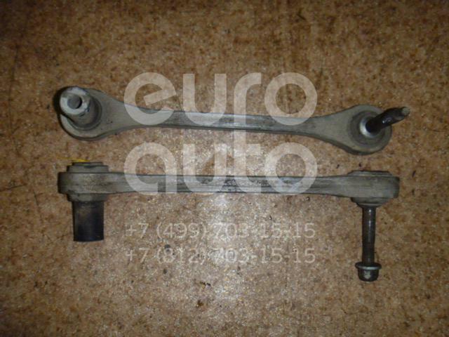 Рычаг задний для VW Phaeton 2002> - Фото №1