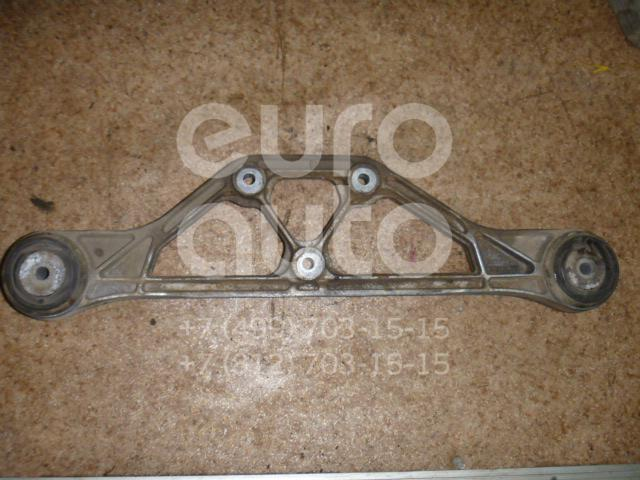 Кронштейн редуктора для VW Phaeton 2002>;A8 [D3,4E] 2004-2010 - Фото №1