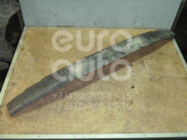 Наполнитель заднего бампера для VW Phaeton 2002> - Фото №1