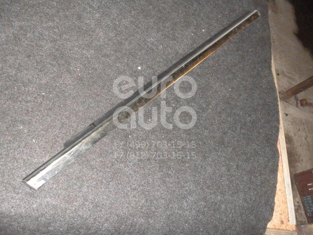 Накладка двери передней правой для Mercedes Benz W251 R-Klasse 2005> - Фото №1