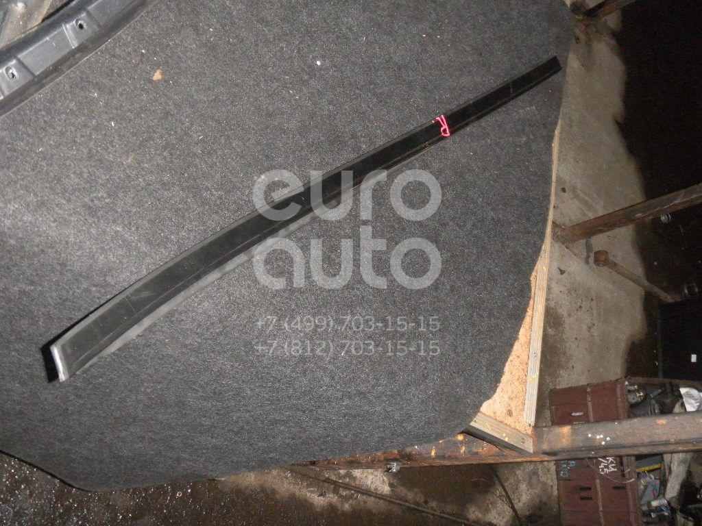 Молдинг лобового стекла для Mercedes Benz W251 R-Klasse 2005> - Фото №1