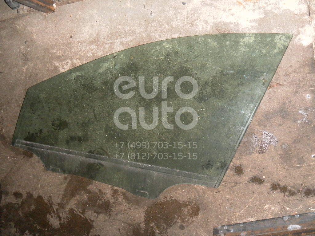 Стекло двери передней левой для Mercedes Benz W251 R-Klasse 2005> - Фото №1