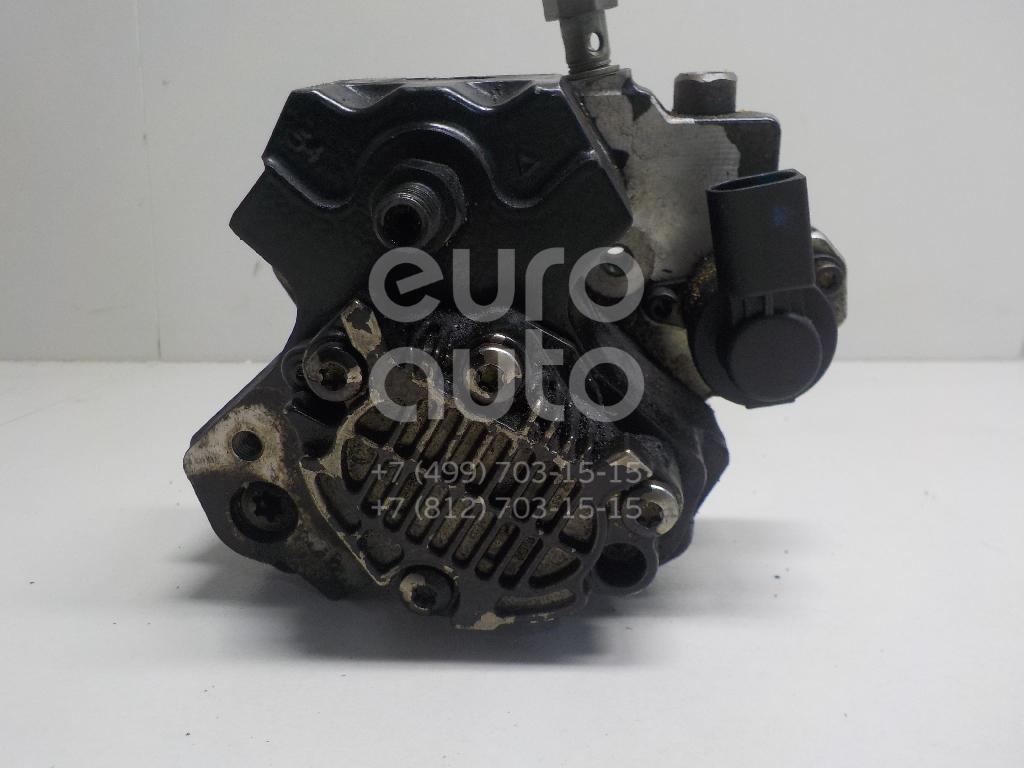 ТНВД для VW,Audi Phaeton 2002-2016;A6 [C6,4F] 2004-2011;A8 [4E] 2003-2010;Touareg 2002-2010;A4 [B7] 2005-2007;Crafter 2006> - Фото №1