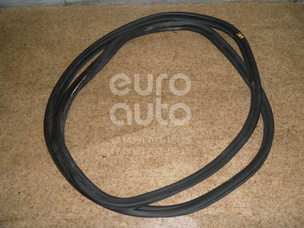 Уплотнитель багажника для Mercedes Benz W251 R-Klasse 2005> - Фото №1