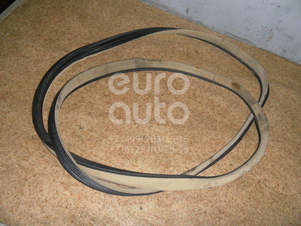 Уплотнитель двери для Mercedes Benz W251 R-Klasse 2005> - Фото №1
