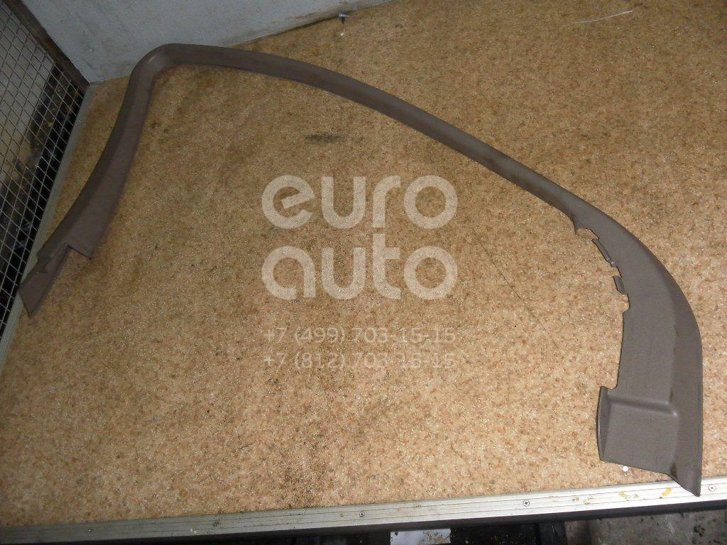 Обшивка двери передней левой для Mercedes Benz W251 R-Klasse 2005> - Фото №1