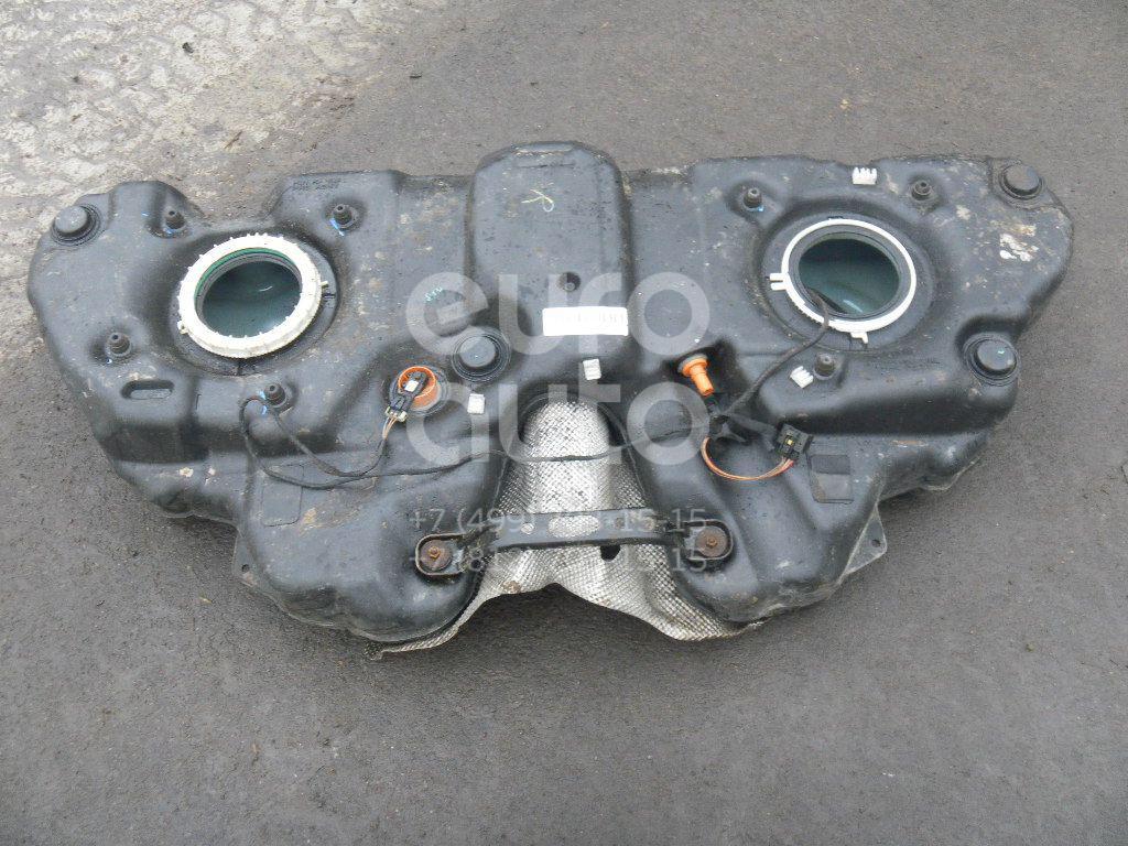Бак топливный для Mercedes Benz W251 R-Klasse 2005> - Фото №1
