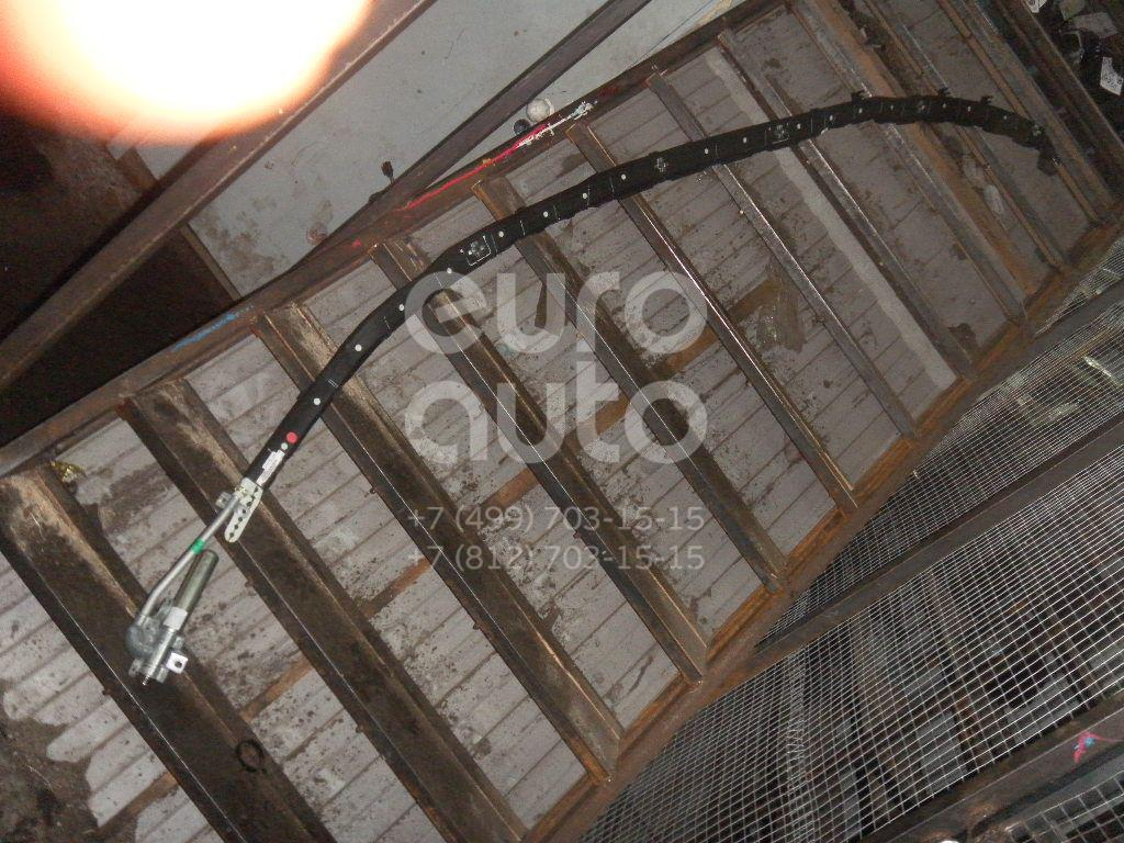 Подушка безопасности боковая (шторка) для Mercedes Benz W251 R-Klasse 2005> - Фото №1